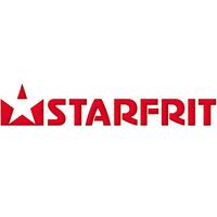 Circulaire Starfrit - Flyer - Catalogue