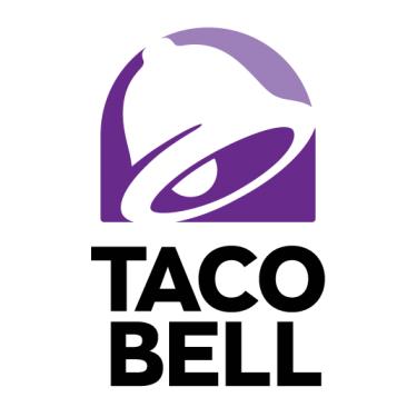 Prix & Menu Taco Bell