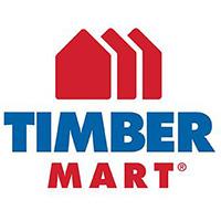 Circulaire Timber Mart - Flyer - Catalogue