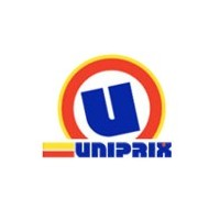 Circulaire Uniprix - Flyer - Catalogue